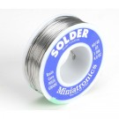 Rosin Core Solder 60/40, 4oz